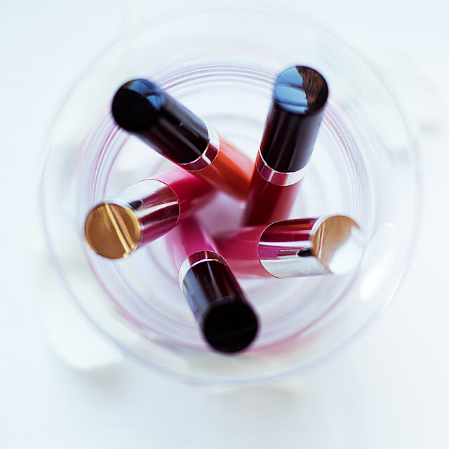 10 Awesome Lipstick Hacks Every Lady Must Know