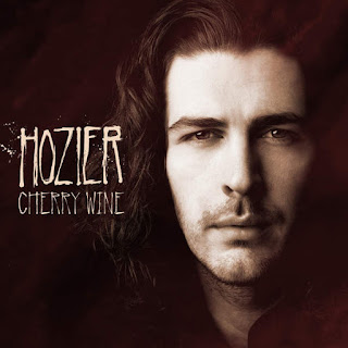 Hozier - Cherry Wine on iTunes