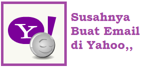 email yahoo