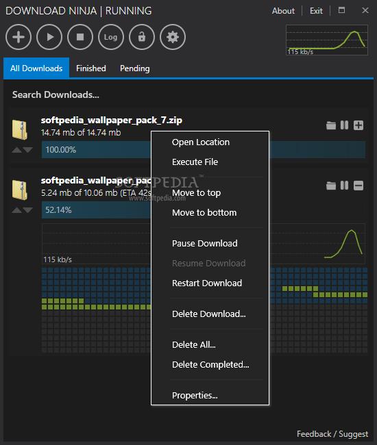 Ninja-Downloader.png