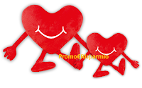 Logo Parmalat ''Un cuore per il cuore'': vinci 1.275 peluche Trudi