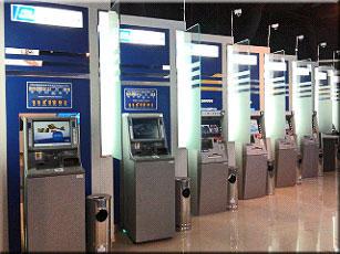 Cara melakukan Pembayaran di Tokopedia Menggunakan ATM BCA Virtual Account dan ATM Bersama