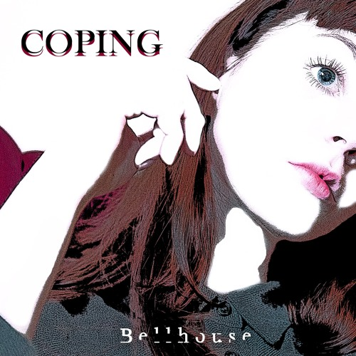 "Bellhouse Unveils new Single ""Coping"""
