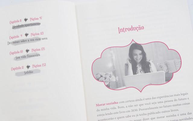 livro-morando-sozinha