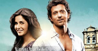 zindagi na milegi dobara full movie download 720p bolly4u