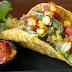 Resep Taco Masakan Mexico yang Wajib Dicoba