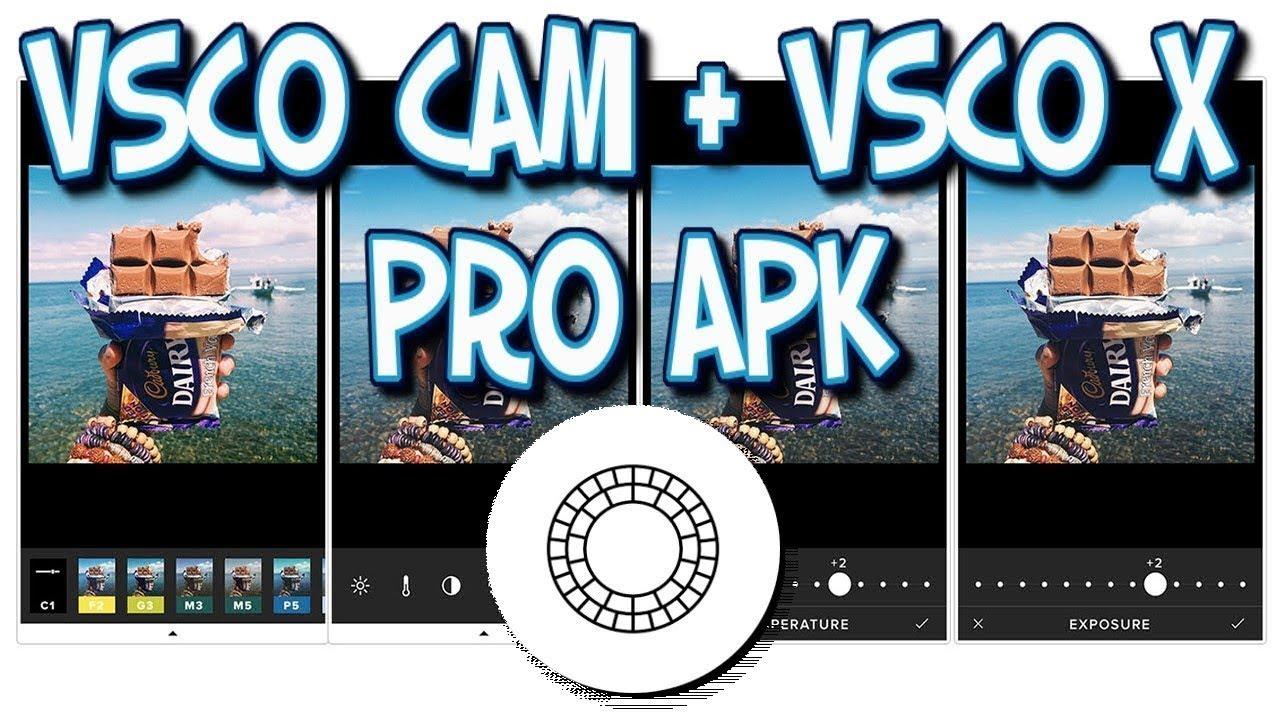 download apk vsco full pack ios