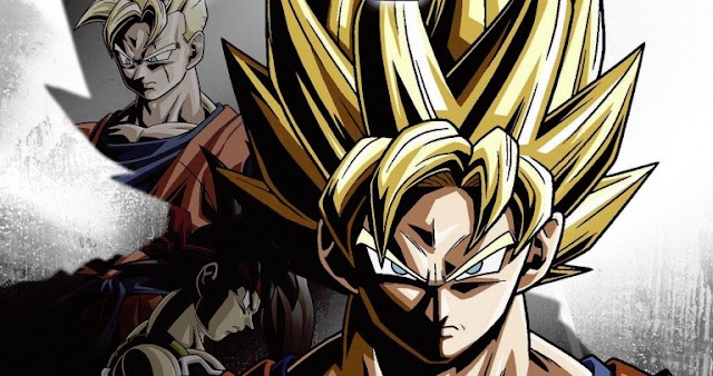 رصد مشاكل في طور اللعب عبر الشبكة لإصدار Dragon Ball Xenoverse 2