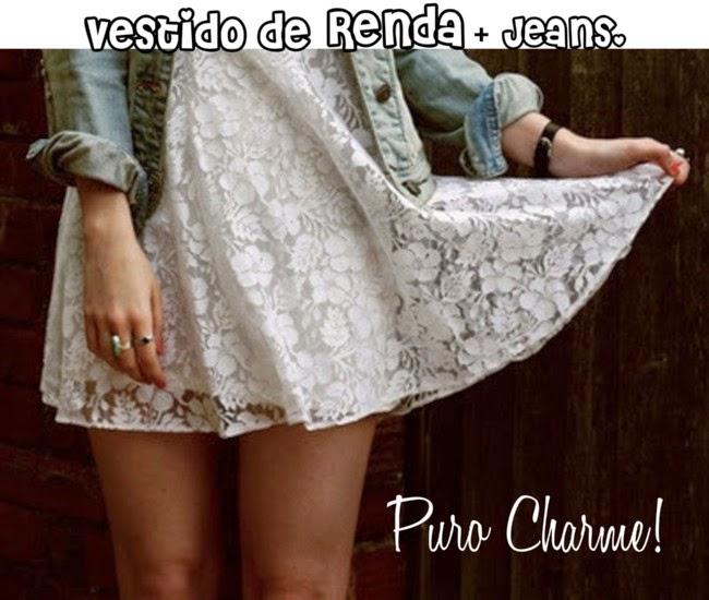vestidos de renda-vestidos com renda-modelo de vestido de renda-roupas femininas- jeans-jaqueta jeans-colete jeans-lace dresses-women's clothing