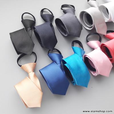 เนคไท,necktie,tie,ขายเนคไท,เนคไทเส้นเล็ก,เนคไทสําเร็จรูป
