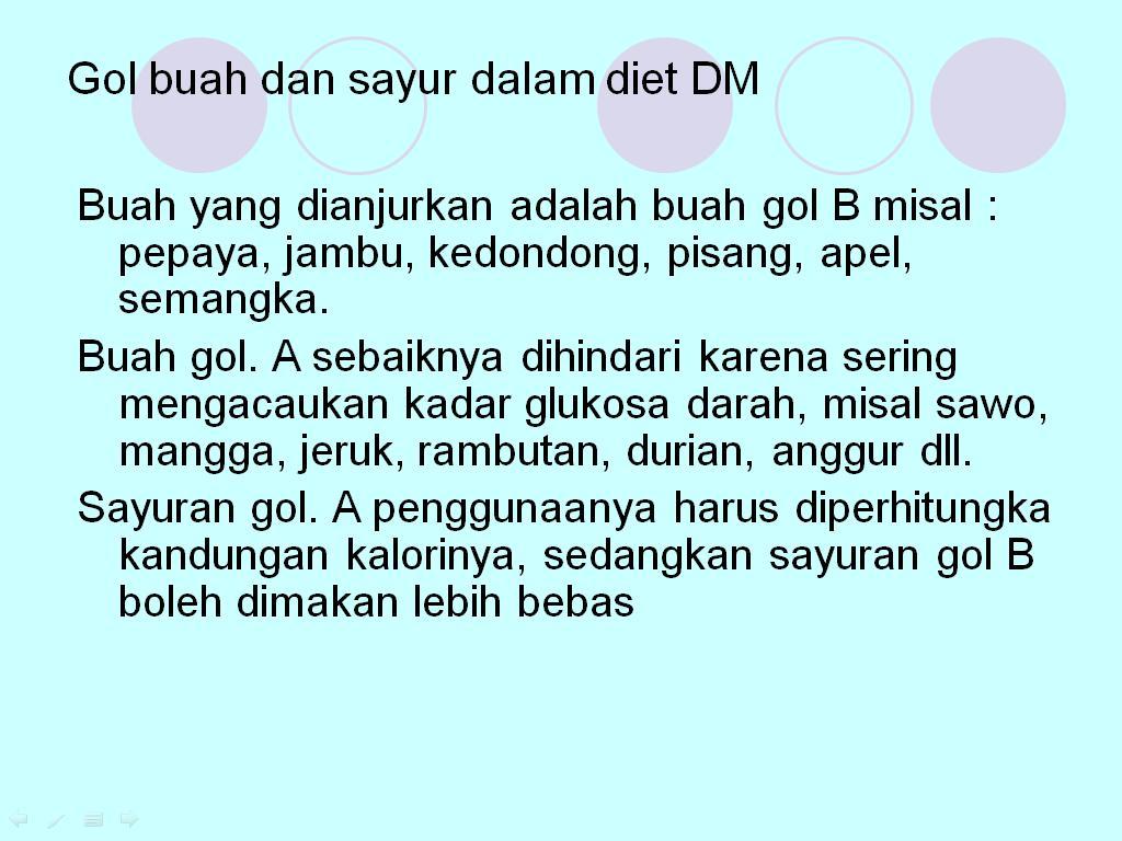 Diet Rendah Karbo Turunkan Berat Badan Secara Instan, Tapi...