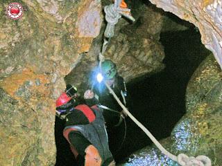 Cueva Urbana, Tarragona