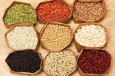 Thực phẩm bổ dưỡng giúp vòng 1 đầy đặn và săn chắc-7