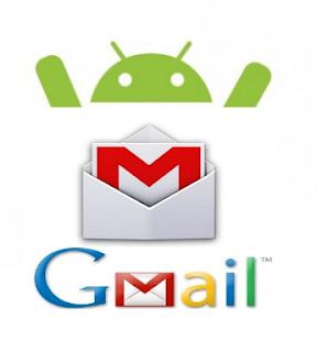 Cara Menghapus Akun Gmail di Hp Samsung, Xiaomi dan Vivo
