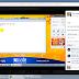 Hướng dẫn Download Video trên Facebook đơn giản nhất.