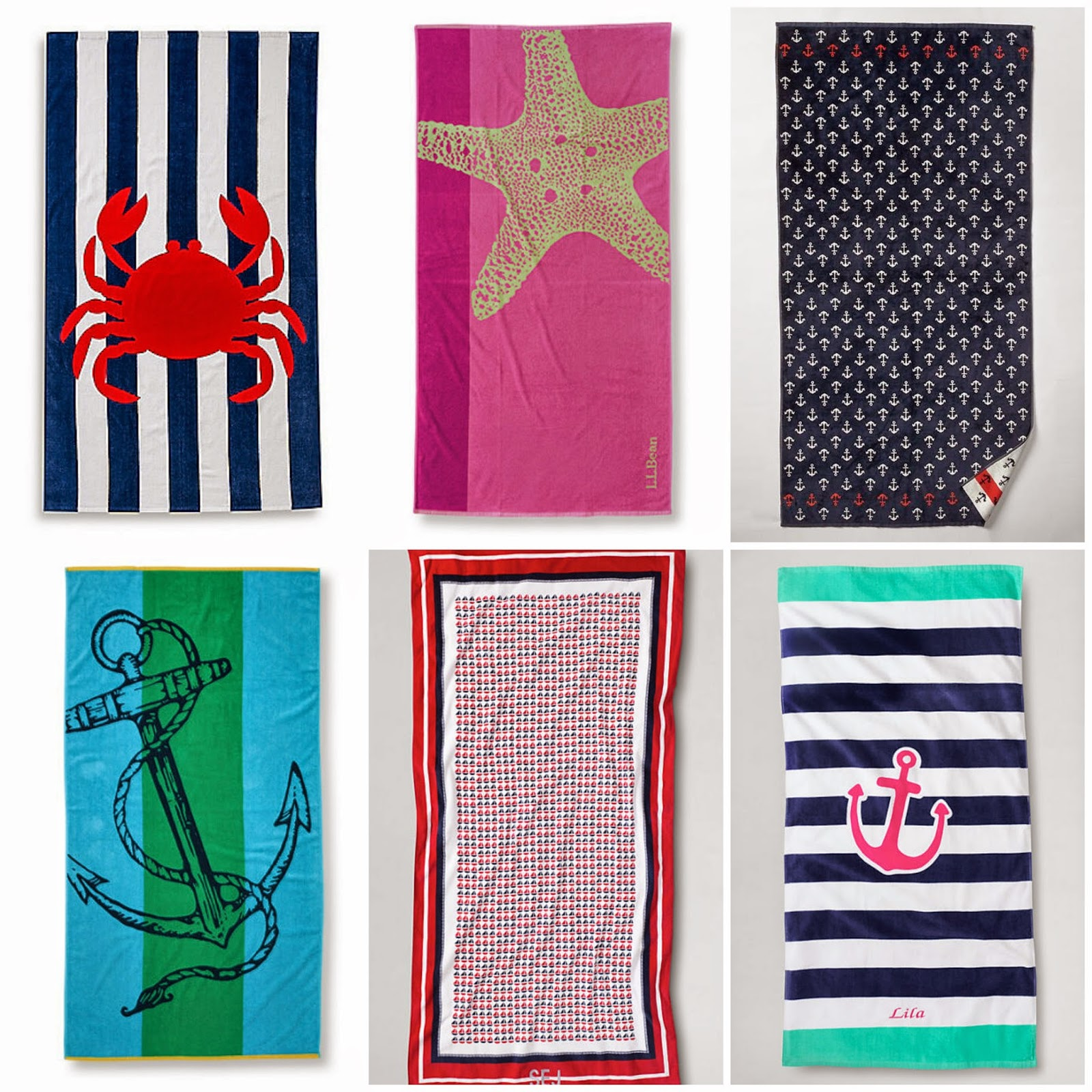 Palm Cove Beach Towels The Best Beaches In The World