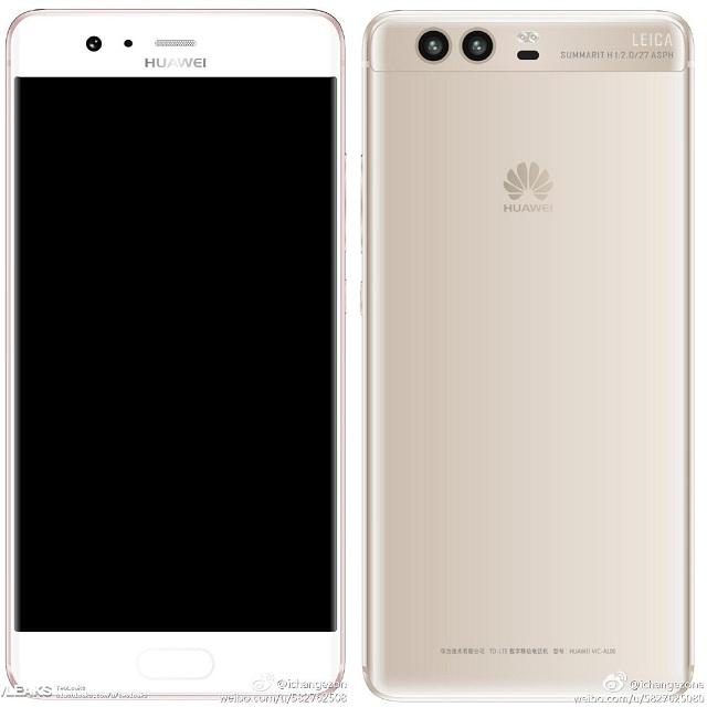 Huawei-P10-image
