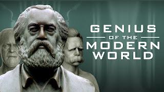 Genius of the Modern World (2016) BBC Δειτε online Σειρες Ντοκιμαντερ