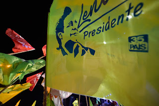lenin-presidente-ecuador-laletracorta