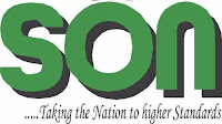 SON UNVEILS PRODUCT AUTHENTICATION MARK LOGO