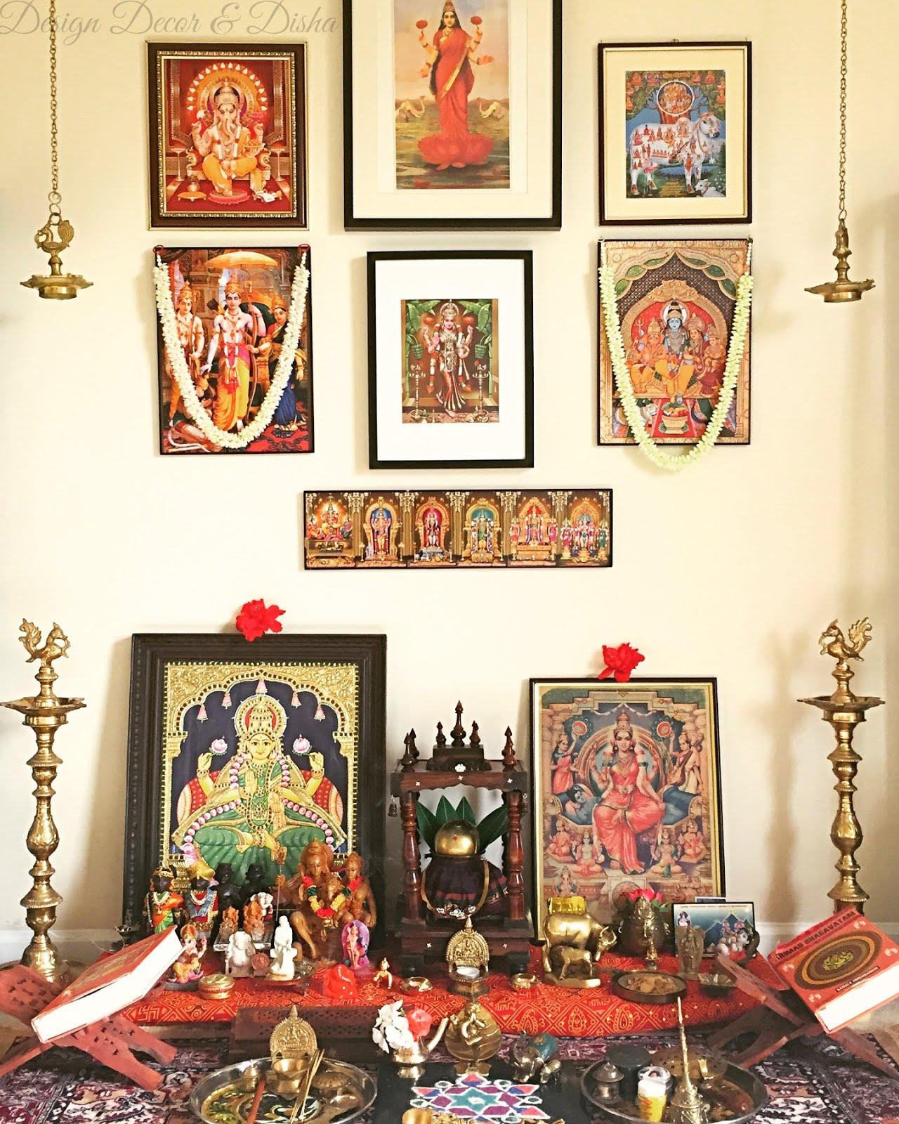 An Indian Design Decor Blog Home Tour Chitra Seetharaman