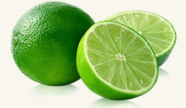 limon para rebajar la barriga