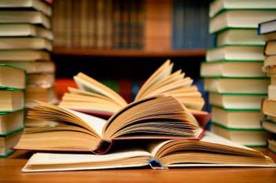 Tipos de materiais para concursos públicos - Blog Ciclos de Estudo