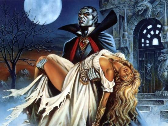 Halloween Pictures.