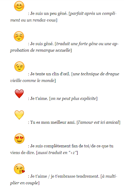 emoticone-facebook-drague