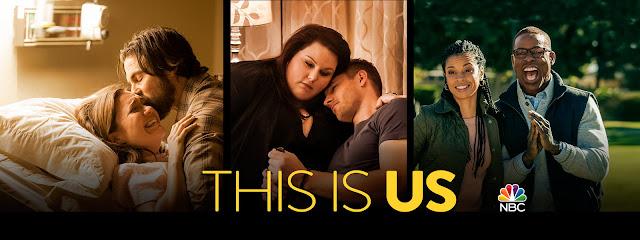 This Is Us - Opinião sobre a série