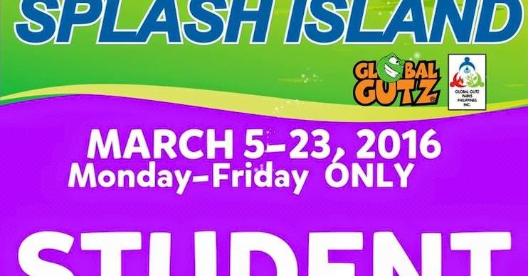 Splash kingdom discount coupons
