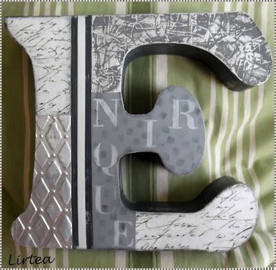 Letra-decorada-por-lirtea