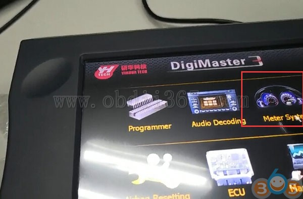 digimaster3-bmw-x5-2010-change-mileage-1