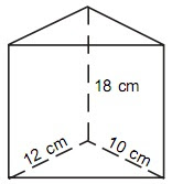Soal Matematika 6 SD Semester 1 (satu)