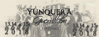 yunquera-guerrillera-recreacion-historica