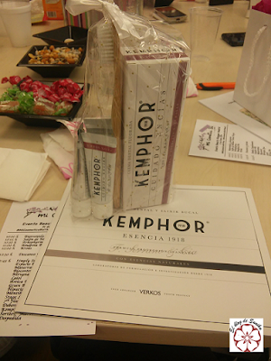 Kemphor