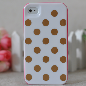 free shipping 2f132 8010d Apple fashion: New released excellent Kate Spade case available on ...