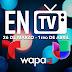 EN TV: ¿Qué traen Telemundo PR, Wapa TV y Univisión Puerto Rico esta semana?   del 26 de marzo al 1ero de abril