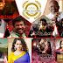 Pranab Mukherjee Awards The National Awards