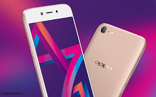 OPPO_A71