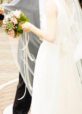 fiori matrimoni lago