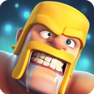 Clash Of Clans Apk Online For Android COC v9.434.30 Update Version Terbaru