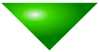 "<a target=""_blank"" href=""https://www.amazon.es/s/ref=nb_sb_ss_c_1_5?__mk_es_ES=%C3%85M%C3%85%C5%BD%C3%95%C3%91&amp;url=search-alias%3Daps&amp;field-keywords=avena+en+polvo&amp;sprefix=avena%2Caps%2C216&amp;crid=SQ2JFETJ76WV&_encoding=UTF8&tag=tuheralobieen-21&linkCode=ur2&linkId=faa78ea2bb961289a5b927875b19b6df&camp=3638&creative=24630"">Avena</a><img src=""//ir-es.amazon-adsystem.com/e/ir?t=tuheralobieen-21&l=ur2&o=30"" width=""1"" height=""1"" border=""0"" alt="""" style=""border:none !important; margin:0px !important;"" />"