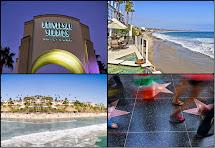 Los Angeles Personal Injury Attorneys Top 5