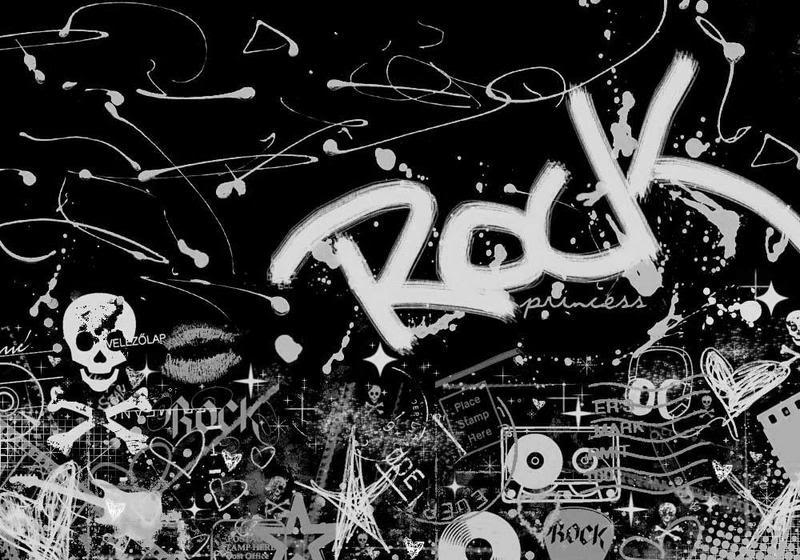 rock wallpaper3 - photo #12