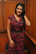 Jyothi Seth New sizzling photo shoot-thumbnail-8