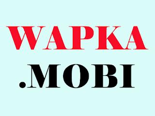 wapka.mobi