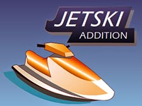 http://www.mathplayground.com/ASB_JetSkiAddition.html