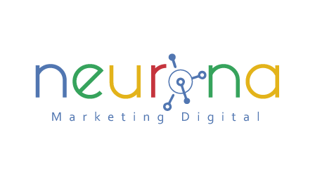 Agencia de Marketing Neurona Digital