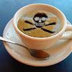 5 Tanda Ketagihan Kafein